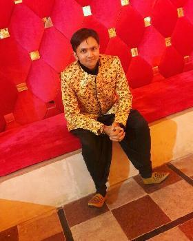 Sunny Jain portfolio image6