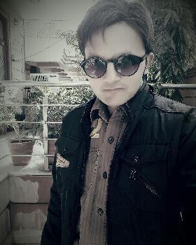 Sunny Jain portfolio image2