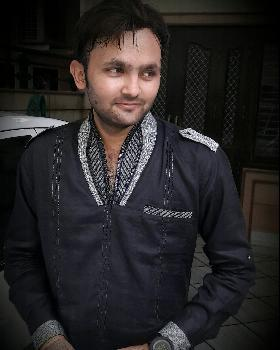 Sunny Jain portfolio image1