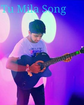 Divyanshu Verma portfolio image1