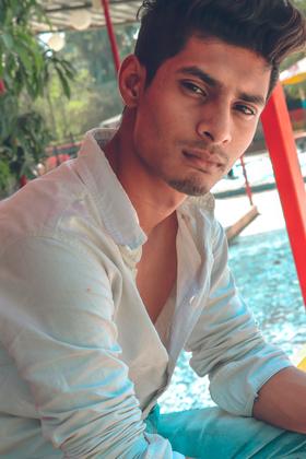 shahid shah portfolio image4