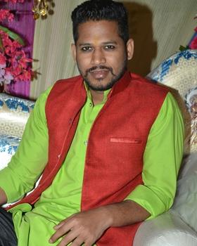Pramod kumar dhanuk portfolio image6