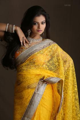Kaajal Choudhary portfolio image8