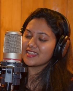 Bhagyashree Bangre portfolio image8