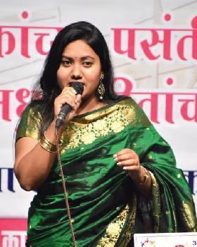 Bhagyashree Bangre portfolio image5