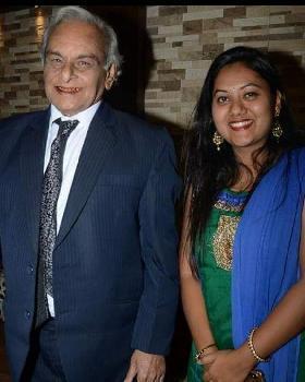 Bhagyashree Bangre portfolio image4