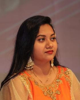 Bhagyashree Bangre portfolio image3