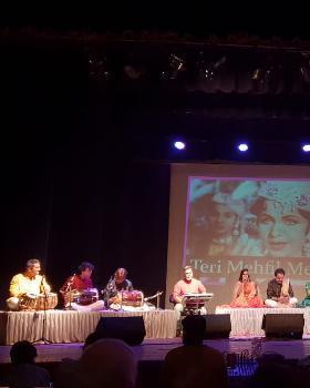 Bhagyashree Bangre portfolio image2