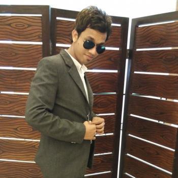 Laxman Narayan Raut portfolio image4