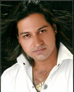 Vikram Saini portfolio image4