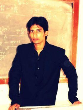 AHMED KHAN portfolio image2