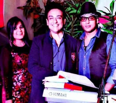 Bhumika malik portfolio image11