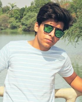 Sohail Shaikh portfolio image6
