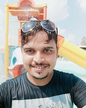 Saif  portfolio image3