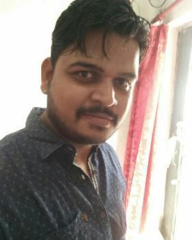Saif  portfolio image2