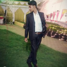 Shaanu ali Hussain portfolio image6