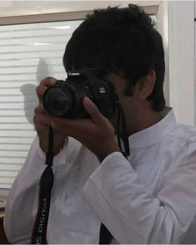 Yagvendra singh kumpawat portfolio image10