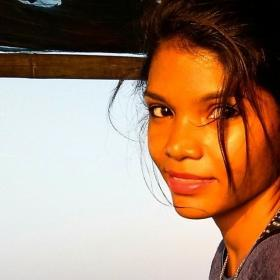 Sonali Madhei portfolio image24