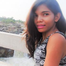 Sonali Madhei portfolio image22