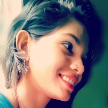 Sonali Madhei portfolio image21