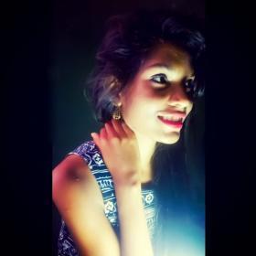 Sonali Madhei portfolio image20