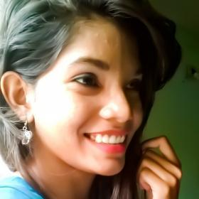 Sonali Madhei portfolio image19