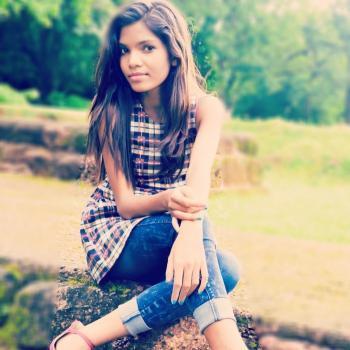 Sonali Madhei portfolio image18