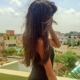 Sonali Madhei portfolio image16