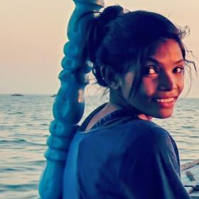 Sonali Madhei portfolio image15