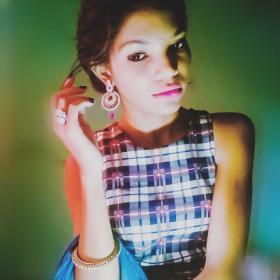 Sonali Madhei portfolio image11
