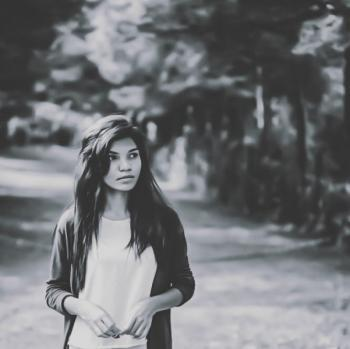 Sonali Madhei portfolio image9