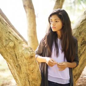 Sonali Madhei portfolio image8