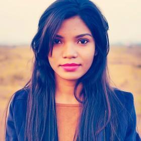 Sonali Madhei portfolio image7