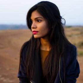 Sonali Madhei portfolio image5