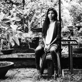 Sonali Madhei portfolio image4