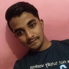 Mohseen Shah  portfolio image6
