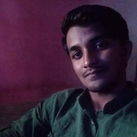 Mohseen Shah  portfolio image4