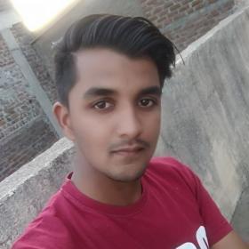 Mohseen Shah  portfolio image1
