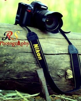 Ravindra Shinde portfolio image1