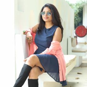 Sandhya portfolio image22