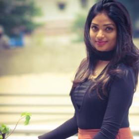 Sandhya portfolio image15