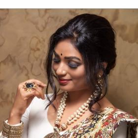 Sandhya portfolio image8
