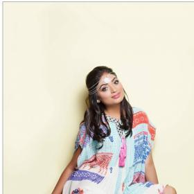 Sandhya portfolio image7