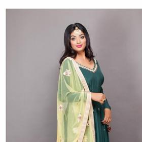 Sandhya portfolio image6