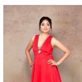 Sandhya portfolio image4