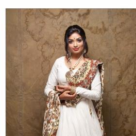 Sandhya portfolio image3
