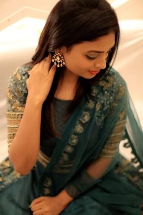 Sandhya portfolio image2