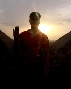Aditya Raj Keshari portfolio image7