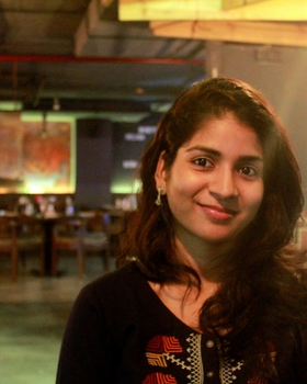Aditya Raj Keshari portfolio image3