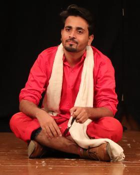 aaftab khan  portfolio image2